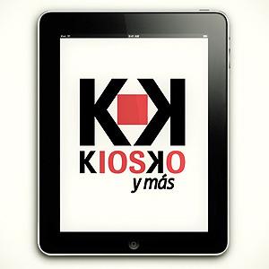 Kiosco1