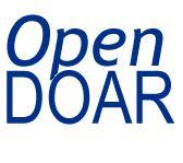 opendoar1