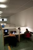 mediateca_estudio