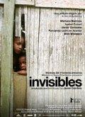 19565_I_Invisibles