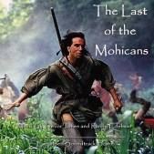 the-last-of-the-mohicans-1-ex