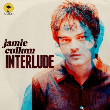 11066-jamie_cullum_interlude_600x600
