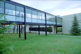 ciencias_edificio