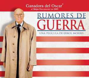 rumores_de_guerra