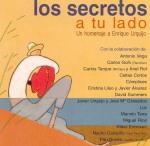 Los_Secretos-A_Tu_Lado-Frontal