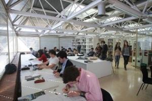 arquitectura_estudiantes