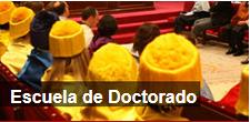 escuela_doctorado