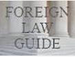 foreignlawguide