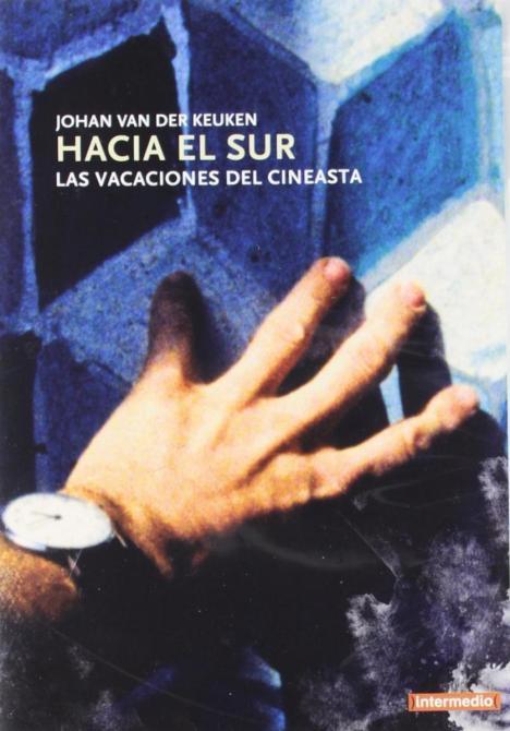 Hacia_el_sur-842962640-large