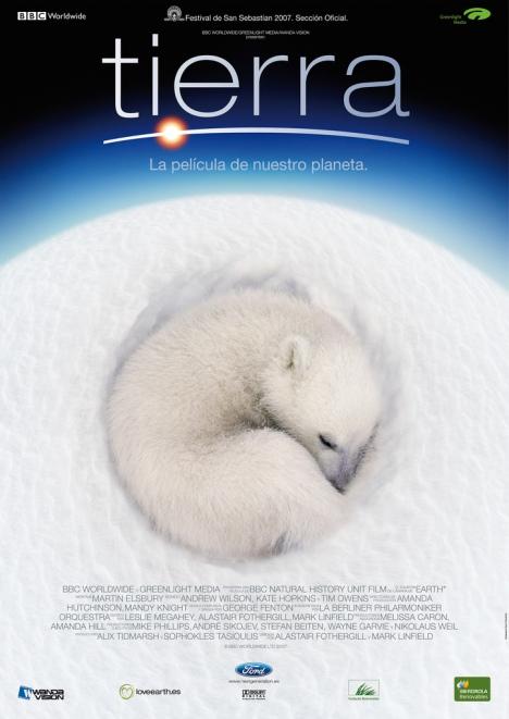 tierra-la-pelicula-de-nuestro-planeta