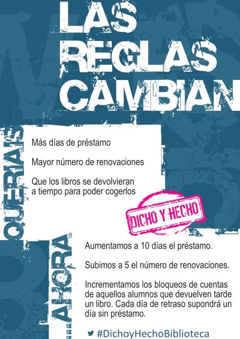 Reglas_Cambian