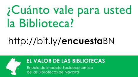 Vale_BIBLIOTECA
