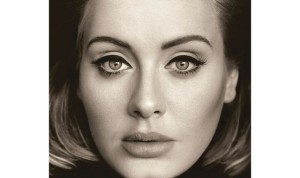 adele-25album-1-nme-221015.article_x4