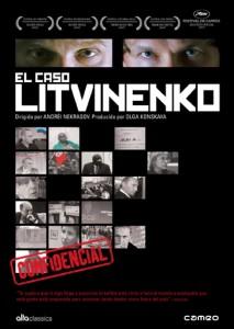 el-caso-litvinenko