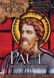 Footprints-of-God-Paul