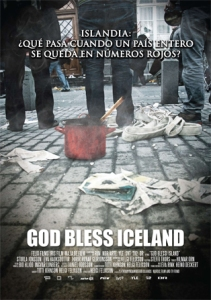 A0-cast-iceland