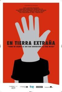 En_tierra_extra_a-223604670-large