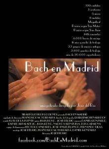 Bach_en_Madrid