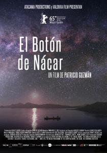 Boton_Nacar