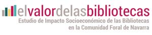 valor_bibliotecas