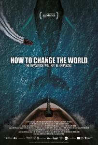 Como_cambiar_el_mundo-160046997-large