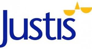 JUSTIS-300x160