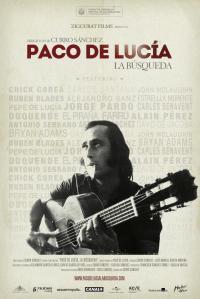 Paco_de_Lucia_La_busqueda