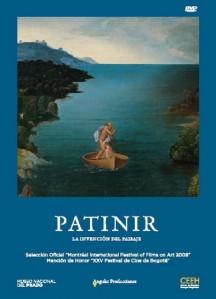 Patinir