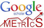 Google-scholar-metrics-e1399031508618