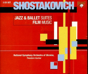 shostakovich_jazz_Brilliant