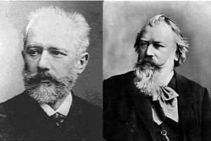 tchaikovsky-and-brahms