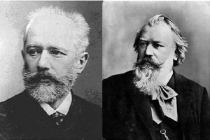 tchaikovsky-and-brahms