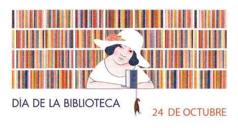 diadelabiblioteca