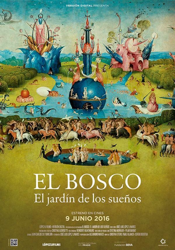 el_bosco_el_jardin_de_los_suenos-465294618-large