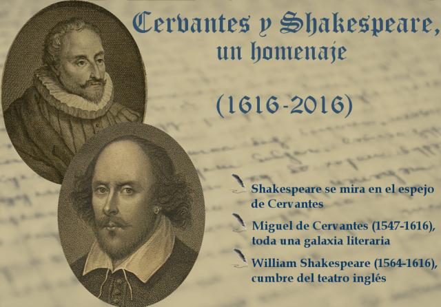 shakespeare_cervantes