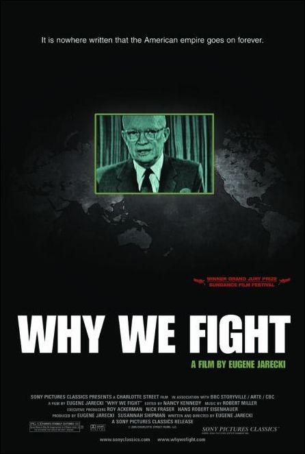 why_we_fight-206926009-large