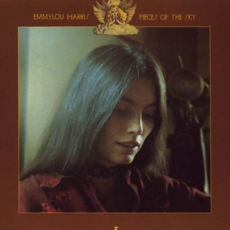 emmylou_harris-pieces_of_the_sky-frontal