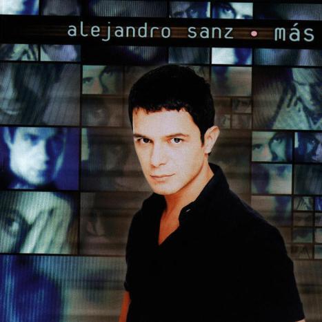 alejandro_sanz