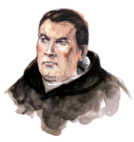 aquinas-portrait-small