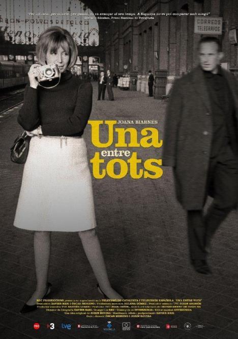 joana_biarnes_una_entre_tots_joana_biarnes_una_entre_todos-903372253-large
