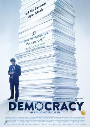 democracy_im_rausch_der_daten-208190408-large