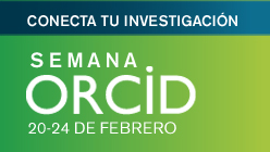 orcid_unclick_modelo1