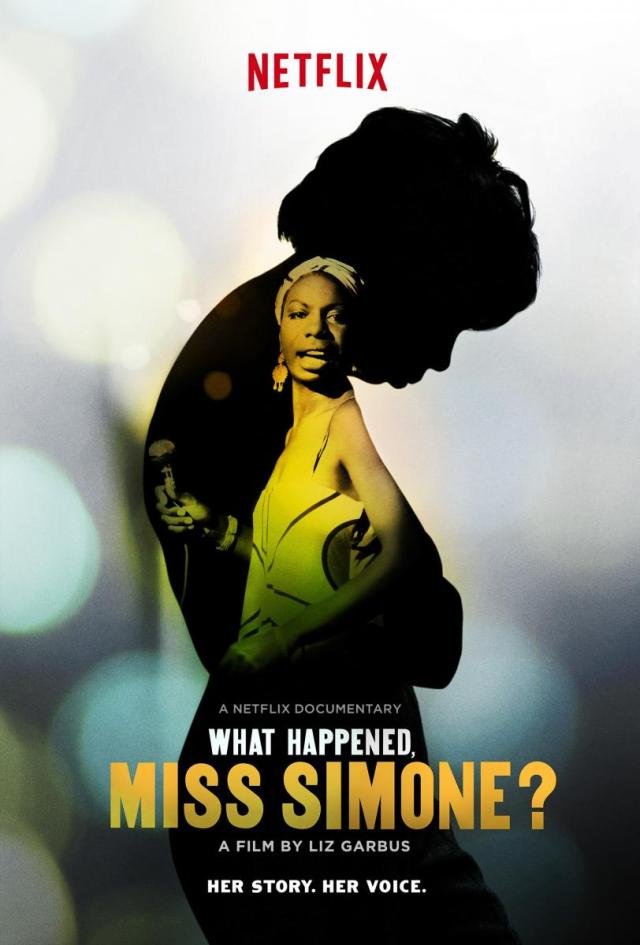 what_happened_miss_simone-625909763-large