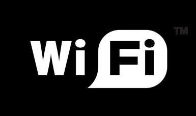 WiFi_Logo.svg