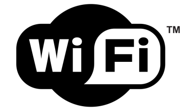 WiFi_Logo.svg
