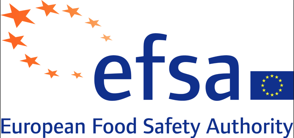 https://www.efsa.europa.eu/en/interactive-pages/drvs?lang=es