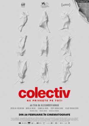 colectiv-617309281-mmed