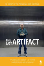 The_Last_Artifact-267808222-large