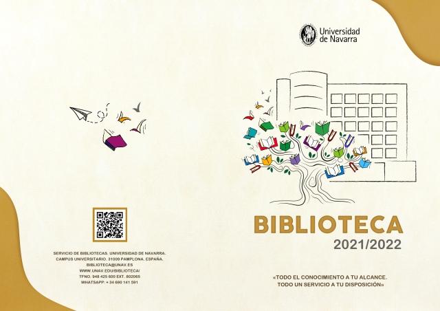 20210322_0940_folleto unav ESPAÑOL