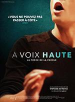 a_voix_haute_la_force_de_la_parole-685901274-mmed
